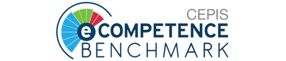 logo cepis competence benchmark