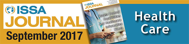 Adv Issa Journal September 2017