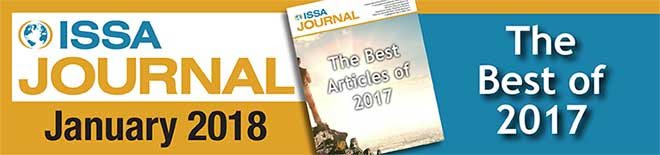 Adv ISSA Journal Gen 2018