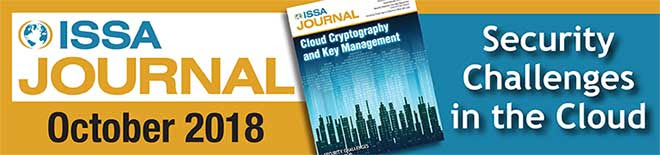 Adv ISSA Journal October 2018