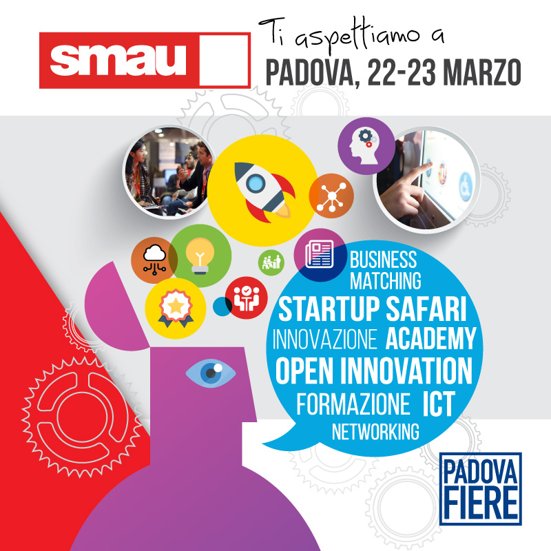 SmauPD18 foto4