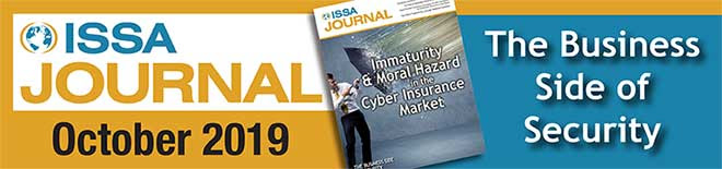 Adv ISSA Journal October 2019