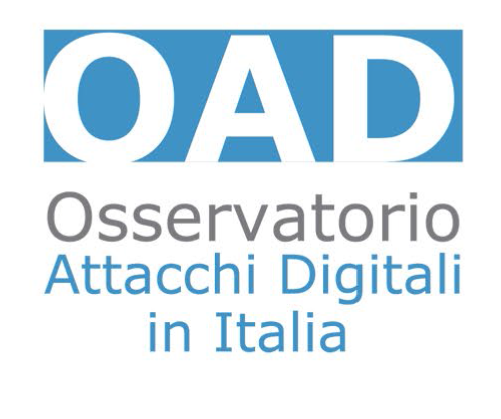 logo oad fin png
