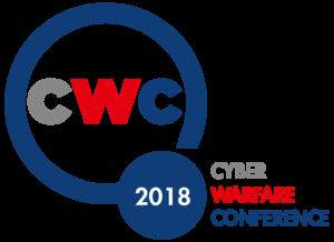 logo CWC 2018 300x218