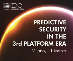 2015idc-IT Security